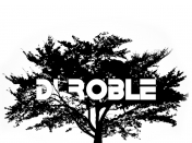 D' Roble