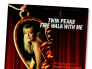 Angelo Badalamenti Twin Peaks   TP Fire Walk With Me OST