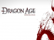 Electronic Arts regala Dragon Age: Origins
