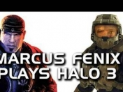 PC Gamers ardidos porque Halo y GOW no vuelven a PC