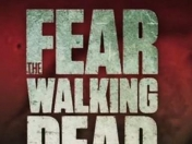 Nueva serie de Zombies  Fear The Walking dead Trailer