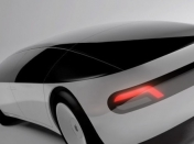Apple trabaja en el coche del futuro: ¿Apple Car?