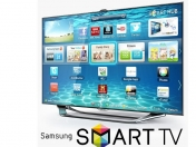 Samsung Smart Tv problema de wifi  (posible solucion)