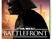 Posible SandBox de 'Star Wars' (Juegos Estilo Gta)