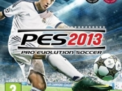 [Wallpapers] Pro Evolution Soccer 2013