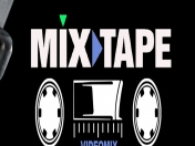 Mix Tape video mix