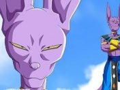Datos que no sabias sobre bills sama dragon ball super.