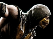 Tendremos Mortal Kombat X Para Pc