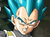 Dragon Ball Super: Capítulo 18 (SPOILER)