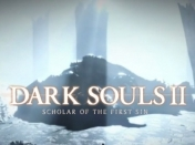 Dark Souls II: Scholar of the First Sin (Análisis)