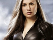 Anna Paquin ► en X-Men: Days of Future Past