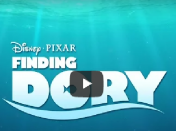 Se revela trailer exclusivo de Buscando a Nemo2(FindingDory)