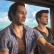 El jefe de Xbox felicita a Naughty Dog por Uncharted 4