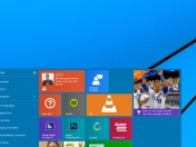 ¿Sera Bueno Actualizar A Windows 10?