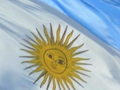 [Advertencia] Argentina en peligro! (5)