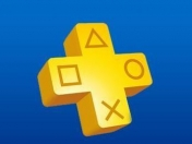 PlayStation Plus en Junio (PS4, PS3 y PS Vita)
