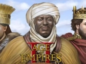 Age of Empires 2 HD: The African Kingdoms se estrena mañana