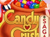 hack candy crush con cheat engine 2013