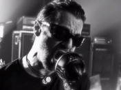 "Nuevo video de Godsmack: ""1000hp"""