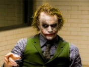 10 Cosas que no sabias sobre Heath Ledger como 'The Joker'