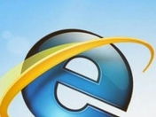 ¡Chau Internet Explorer!