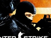 El Counter Strike: Global Offensive se viste de Quake