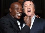 Fallecio Tony Burton, el entrenador de Apollo Creed