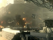 Call of Duty Advanced Warfare, líder en el mercado japonés
