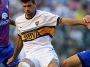 [Final] [Goles] Boca Juniors 2 - Tigre 0