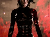 Resident Evil: The Final Chapter comienza a rodarse