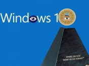 Recien he canjeado Windows 10 y te lo cuento