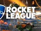 Rocket League (Online Steam)