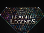 League of Legends, Blizcrank a toda marcha + Amigos