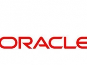 Larry Ellison deja de ser el CEO de Oracle [Info]