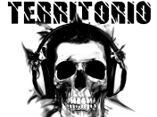 Territorio rock radio online regresa