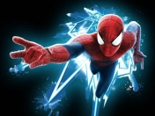 Detalles de un Posible Acuerdo Marvel/Sony por SpiderMan.