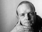Truman Capote [7 frases]