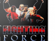 •Fighting Force [Ps1] | Info