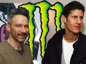 Los Beastie Boys ganan demanda millonaria a Monster Energy