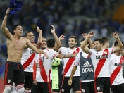 CA River Plate | Post Definitivo