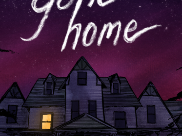 Análisis Propio: Gone Home (Juego PC) published in Reviews