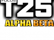 Focus T25 - Alpha Phase - MP4 - Shaun T