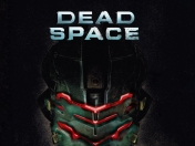 Wallpapers Dead Space [Full HD]