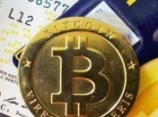 ¿Es rentable minar monedas Bitcoin?