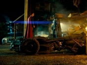 ¿Por qué se enfrentan Batman y Superman en Dawn of Justice