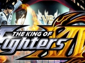 The King of Fighters XIV confirma más personajes