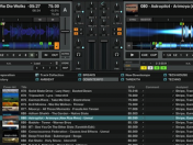 Tutorial de Hotcues en Traktor