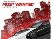 Need for Speed: Most Wanted, gratis por tiempo limitado