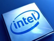 [Actualizado] Juegos para Intel HD Graphics Family