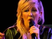 Ellie Goulding Live at the Troubadour 2012 HD Director's Cut